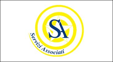 Servizi Associati.png