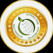 Logo%20Moneta%20ALFASSA_edited.png