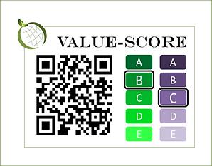 Value Score.png
