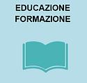 Educazione Formazione.png