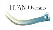 Titan Overseases.jpg