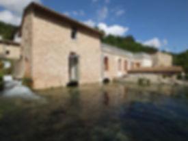 Borgo Rasiglia.jpg