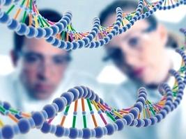 Vaccini genetici.png