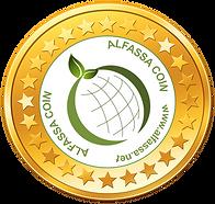 ALFASSA Coin.png