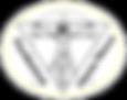 Logo Fondazione Homo Novus.png