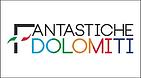 Fantastiche Dolomiti.png