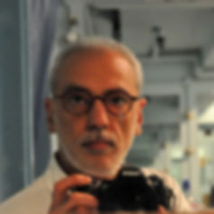 Roberto small-ID-04.jpg