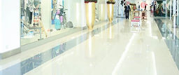 Centro-Commerciale-Siniscalchi1.jpg