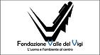 Fondazione Valle del Vigi.png