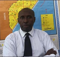 WebSite Abdikarim.jpg