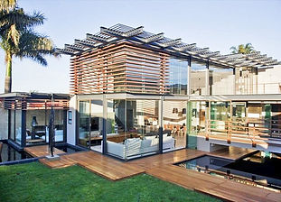 SmartHouse-Phase-D-Positive-Grid.jpg