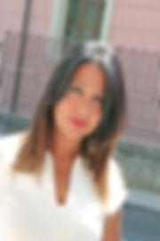 Maria Vitale.jpg