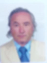 Maurizio Borri.jpg