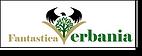 Logo RET1 Verbania.png