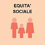Equità sociale.png