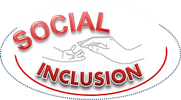 Social Inclusion.png