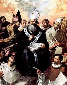 Herrera_St-Basil-and-his-doctrine-sm.jpg