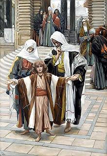 tissot_jesus-found-in-the-temple-sm.jpg