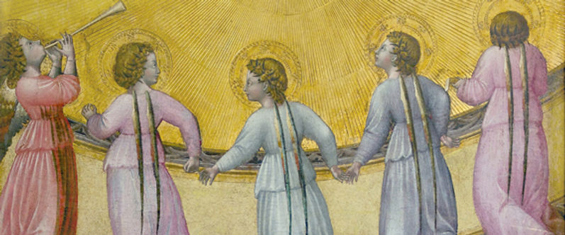 resized paolo-giovanni_five-angels-dancing-in-front-of-sun-sm.jpg