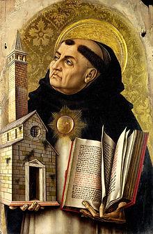 Crivelli_St-Thomas-Aquinas-sm.jpg