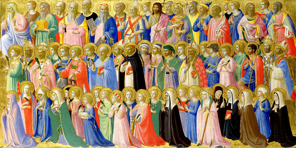 Angelico_The-Forerunners-of-Christ-with-