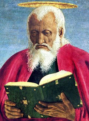 francesca_St-Simon-the-Apostle-detail-sm.jpg