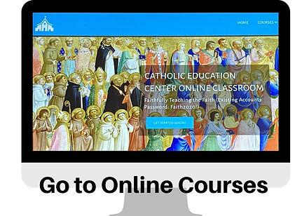 Go to Online Courses.jpg