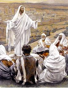 Tissot_Lords-Prayer-sm.jpg
