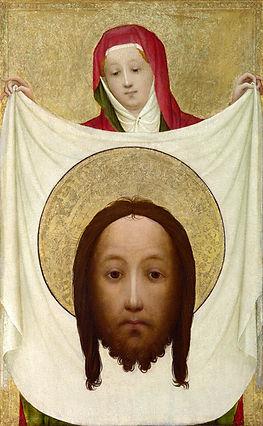 Master-of-St-Veronica_St-Veronica-with-the-Sudarium-sm.jpg