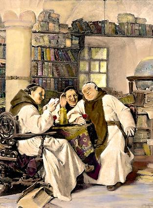 Monks-Storytelling_Antique-Illustration-sm.jpg