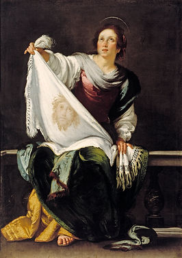 Strozzi-Bernardo_Saint-Veronica-sm.jpg