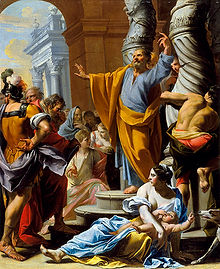 Poerson-Charles_St-Peter-Preaching-in-Jerusalem-sm.jpg