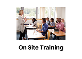 On Site Training (1).png