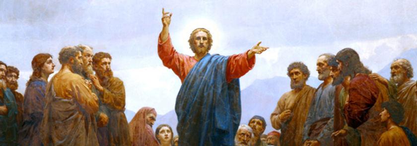 resized sermon-on-the-mount_copenhagen-altarpiece-sm.jpg