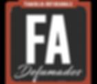 Logotipo FA Defumados_2018_curvas.png