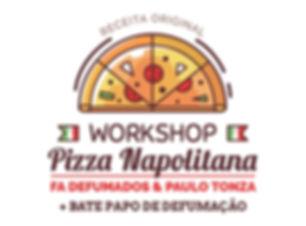 logo whorkshop pizza.jpeg