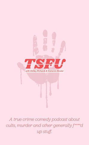 TSFU%2520_edited_edited.jpg