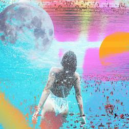 Floating Between Worlds