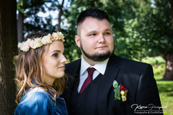 Chantal & Sergej