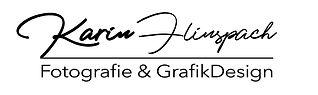 Fotografie & GrafikDesign