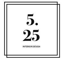 5.25 interior design