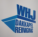 whj logo .png