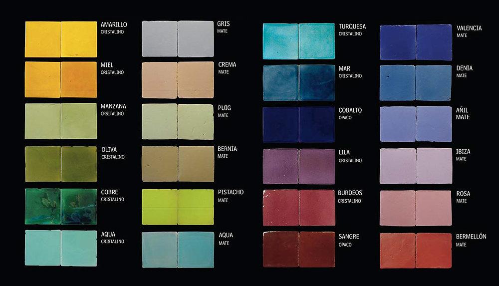colores-1-web.jpg