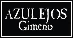 logo-AZULEJOS-GIMENO-mini-negro-web.jpg
