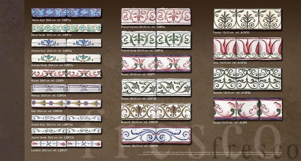 frescos-1-web.jpg
