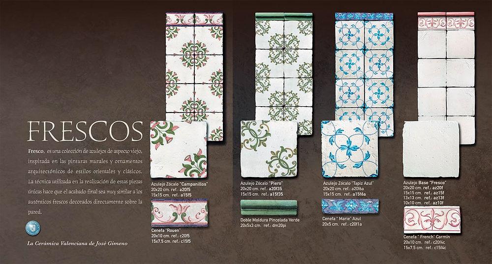 frescos-2-web.jpg