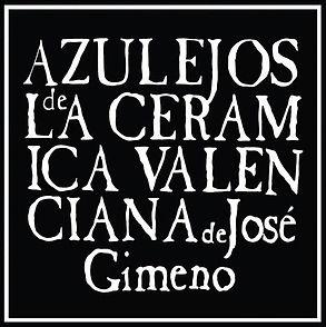 logo-AZULEJOS-DE-LA-CERAM-negro-web.jpg