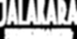 jalakara_logo with words blk.png
