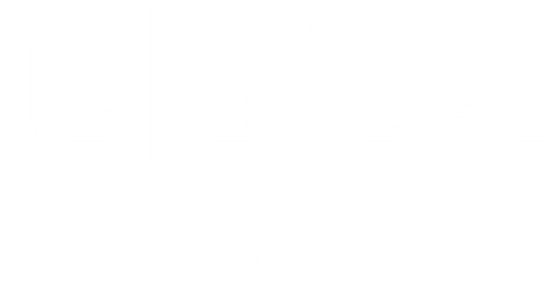 jalakara_logo with words blk.png