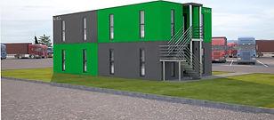 Green block3.jpg